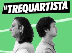 podcast il trequartista