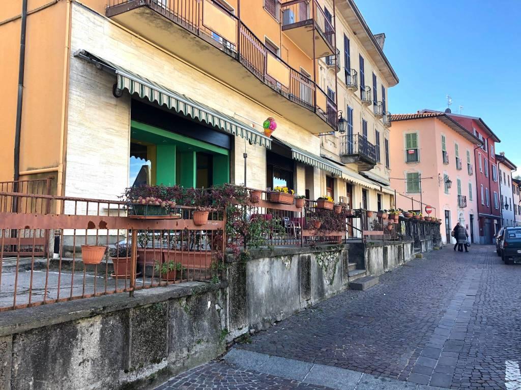 Porto Valtravaglia varie