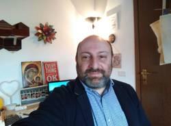 Stefano Bellaria autoisolamento Coronavirus