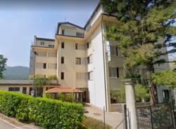 Besano - Rsa Residenza ai Pini
