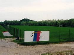 campo calcio bizzozero