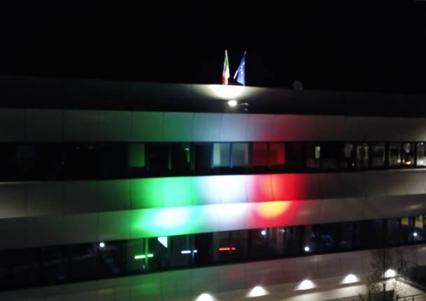 elmec tricolore