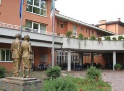 Fondazione Menotti Bassani Laveno Mombello