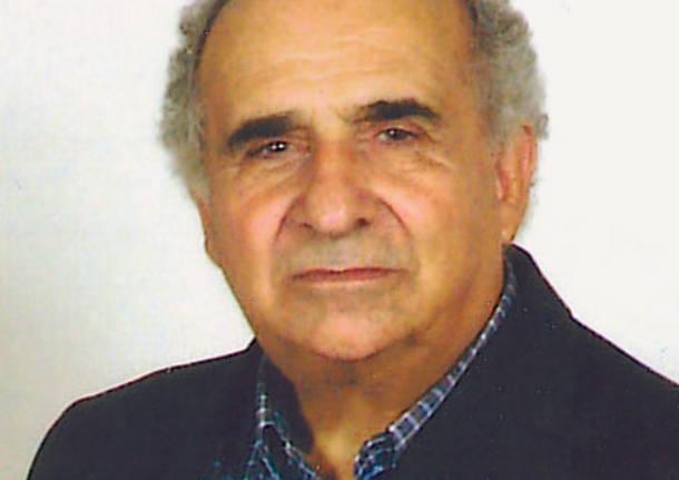 don Paolo merlo