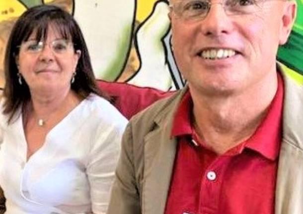 """Cgil di Varese: """"Il 25 Aprile esponiamo il tricolore"""""""
