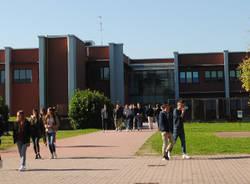 Istituto Torno