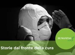 humanitas voice