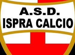 ispra calcio