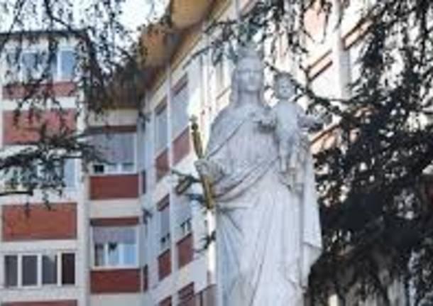 Istituto Maria Ausiliatrice generiche