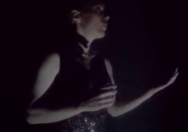 laura colombo soprano