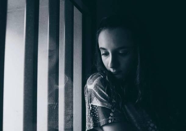 Le vite degli altri viste dalla cantina di casa (foto di Andrea Elli)