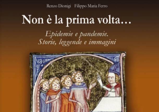 libro professor Dionigi
