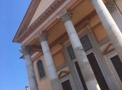 museo arte sacra oleggio