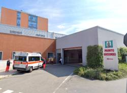 pronto soccorso ospedale circolo varese