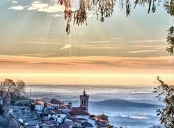 Sacro Monte di Varese - foto di Luca Sacchet