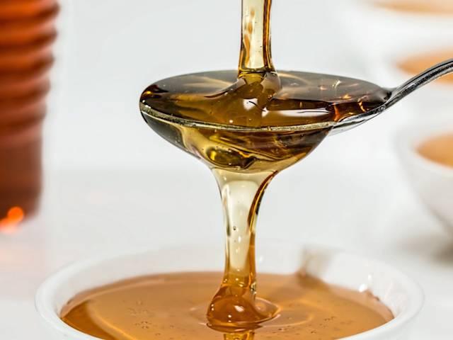 scelgo il territorio aiuto il territorio miele