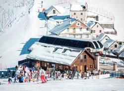 sciare val vigezzo
