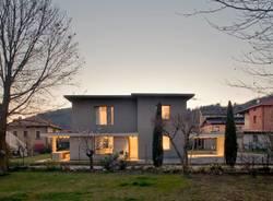 Thinking Varese ricomincia online con MIDE Architetti