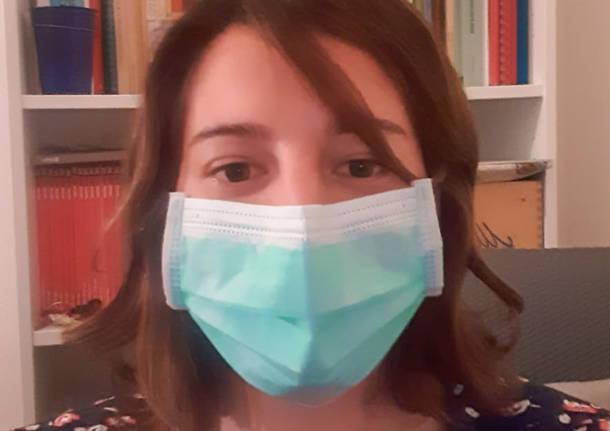 Coronavirus: il documento riservato che avrebbe frenato Conte sulla riapertura