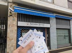"""Banfi: """"Parcheggi a pagamento, il Comune spieghi"""""""