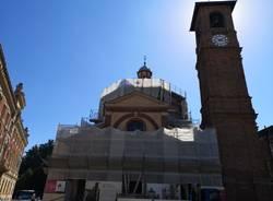 basilica legnano