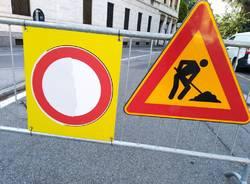 cantieri lavori pubblici