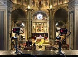 Chiesa Legnano
