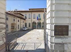 Comune Cerro Maggiore