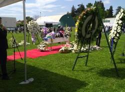 Funerali rinaldi