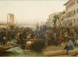 Garibaldi Sesto Calende
