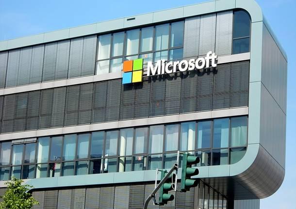 Poste Italiane e Microsoft rafforzano collaborazione per la ripresa