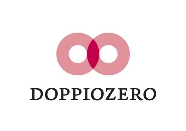 Cultura - Da Umberto Eco a Marco Belpoliti: Doppiozero regala 23 libri - - Varese News