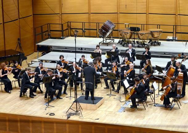 insubria chamber orchestra