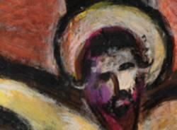 """""""La passione dell'arte francese dai Musei Vaticani"""" al Museo Diocesano"""