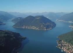 Lago Ceresio