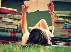 Libri - Scrittori generico