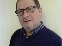 Luciano Puggioni Bardello