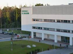 Ospedale di Rho