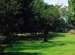 parco cantoni