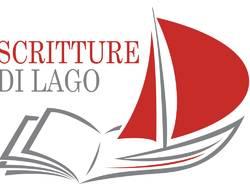 scritture di lago