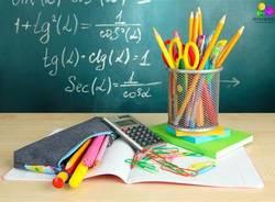scuola istruzione