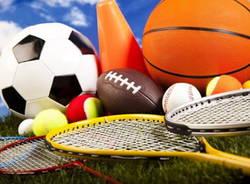 sport regione lombardia