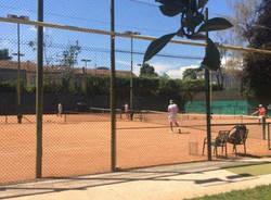Tennis Legnano