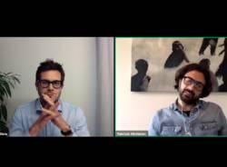 Thinking Varese 2020 - Mide Architetti