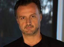 Thinking Varese Giugno 2020 - Andrea Maffei