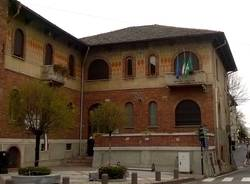 Vedano Olona - Municipio Comune