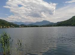 Via Francisca - Ilaria