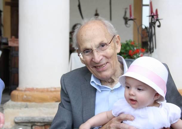 Alfredo Giaretta