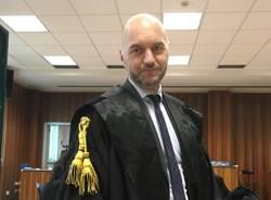 avvocato davide toscani