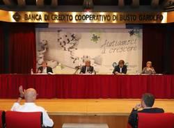 BCC Busto Garolfo
